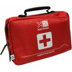 Karrimor Advanced First Aid Kit – Red