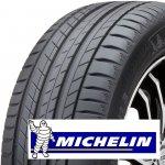 Michelin Latitude Sport 3 255/50 R19 107V