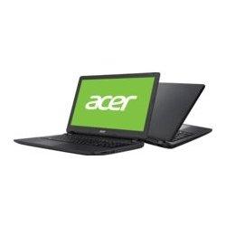 Acer Aspire E15 NX.GFTEC.006