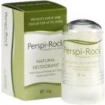 Perspi-Rock 100% přírodní deospray 60 ml