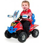 Injusa BUDDY QUAD PAW PATROL