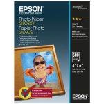 Epson C13S042549