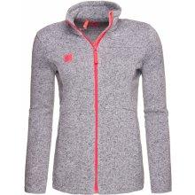 Glorie dámský sportovní svetr šedá