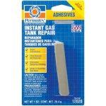 Permatex Instant Gas Tank Repair 28,4g