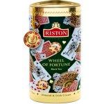 RISTON Wheel of Fortune sypaný čaj 125 g