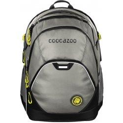 Reflexní batoh. Školní batoh Boll ... 85307d42c0
