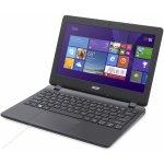Acer Aspire S1-131 NX.MYGEC.002