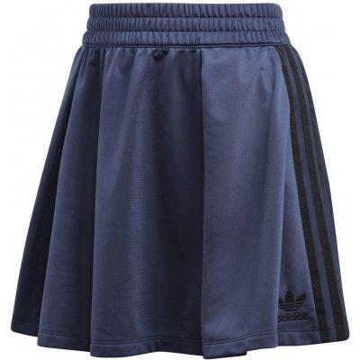Adidas Originals Fashion League Skirt W CE3725