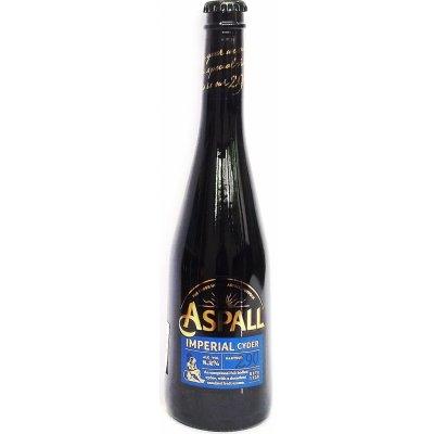 Aspall Imperial Vintage Cyder 8,2% 0,5l