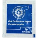 Sachs High Performance Grease 1 g