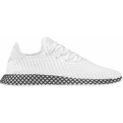 Adidas Deerupt Runner bílé B41767 432bb22093