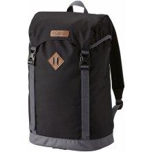 Columbia classic outdoor daypack 25l černá šedá