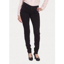 Levi´s dámské jeans 711 SKINNY Eclipse 7a4ab33718