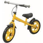 Kids World 125C žluté