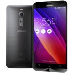 Asus Zenfone 2 ZE551ML 4GB/32GB