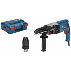 Bosch GBH 2-28 F Professional 0.611.267.600
