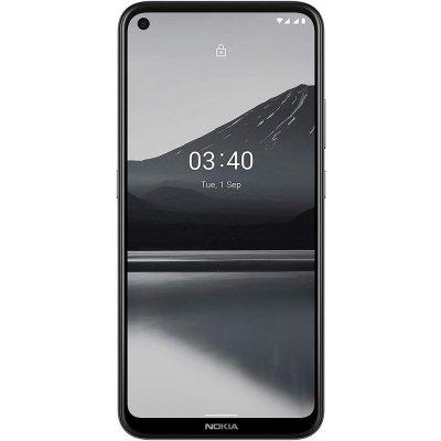 Nokia 3.4 3GB/32GB Dual SIM