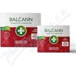 Annabis Balcann přírodní konopná mast 15 ml