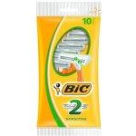 BiC Sensitive 14 ks