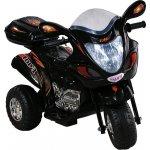 ARTI Motorka elektrická Buzzy black