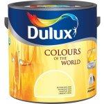 Dulux COW slunečné sárí 5 L