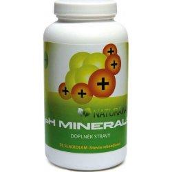 Natura Way pH Minerals 320 g