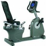 U.N.O. Fitness RC 4.0