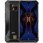 Doogee S95 Pro 8GB/128GB