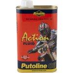 Putoline Action Fluid, 1 l