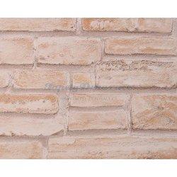 A.S. Création 662125 Tapeta na zeď vinylová Decora Natur 4, rozměr 10,05 m x 0,53 m