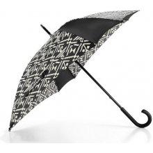 Dámský deštník Reisenthel YM7034 Umbrella Hopi