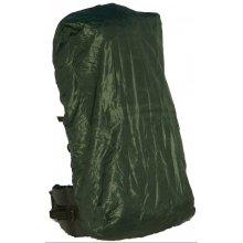 Jurek pláštěnka na batoh do 35-60 l M