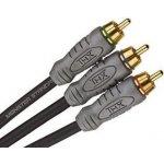 Monster Cable THX V100 CV