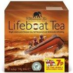 Willamson Tea černý čaj 80 sáčků