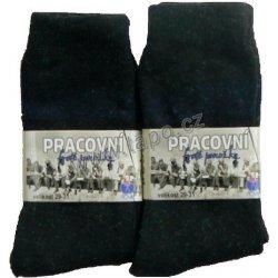 f75e40d1326 Pracovní ponožky - Nejlepší Ceny.cz