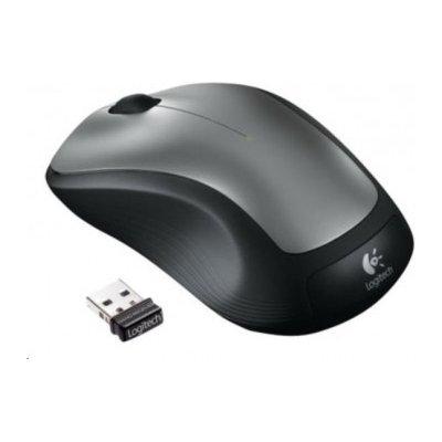 Logitech Wireless Mouse M310 910-003986