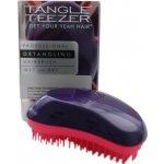 Tangle Teezer The Original kartáč na rozčesávání vlasů fialový 34043b0bb0e