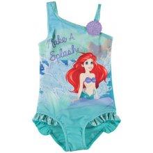Character Swimsuit Infant Girls Disney Frozen