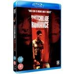 Switchblade Romance BD