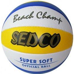Sedco Beach SOFT