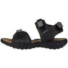 Effe Tre sandály KD28-2-120-130-029