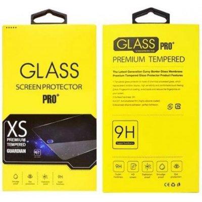 SES pro Samsung A500F Galaxy A5 140033301