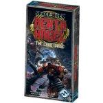 FFG Space Hulk Death Angel
