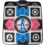 X-treme Dancepad PC