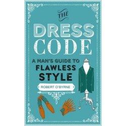 Dress Code od 257 Kč - Heureka.cz a98a03ca9b7