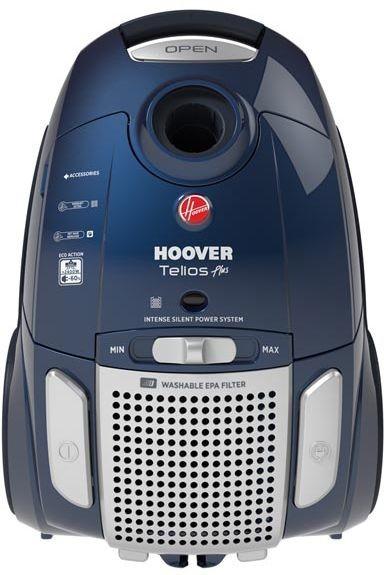 Hoover TE80PET 011 - 0