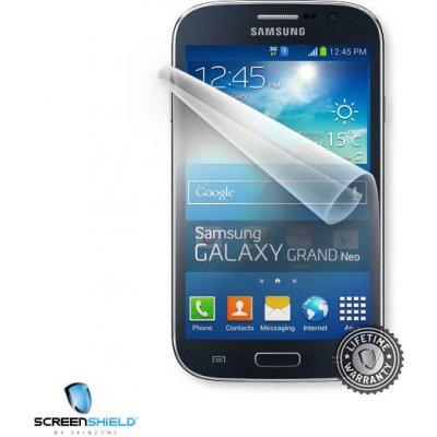 Screenshield™ Samsung i9060 Galaxy Grand Neo Plus
