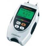 Laserliner DampMaster Data Plus, 0 - 90 %