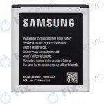 Baterie Samsung EB-BG355BBE