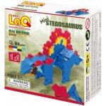 LaQ DW Mini Stegosaurus
